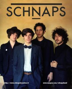 Schnaps