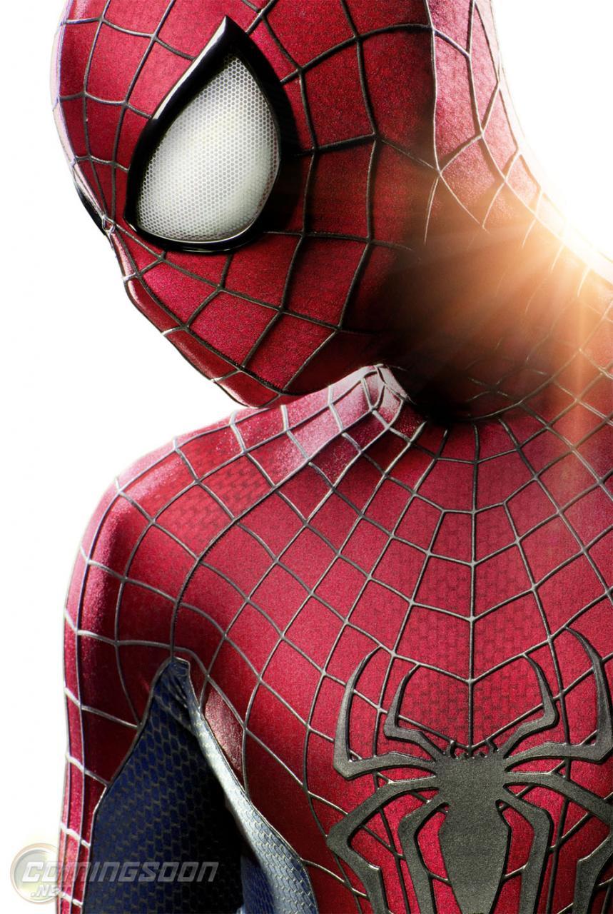 spider-man-2-costume-nouveau-amazing