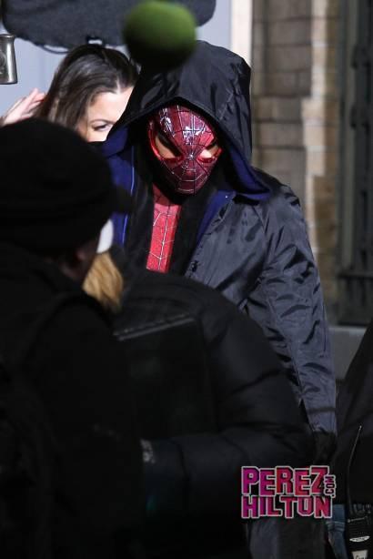spider-man-battle2