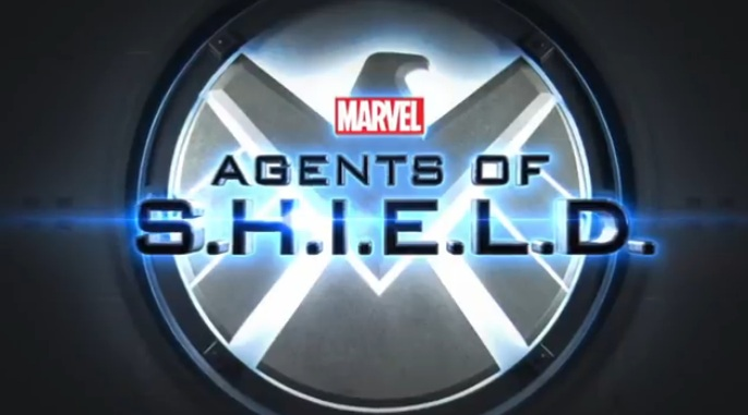 Agents_Of_Shield_Coulson_Lives