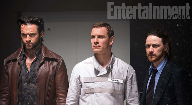 x-men-days-of-future-past-magneto-prisonnier